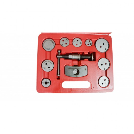 Service kit for brake cylinders Profline 37425
