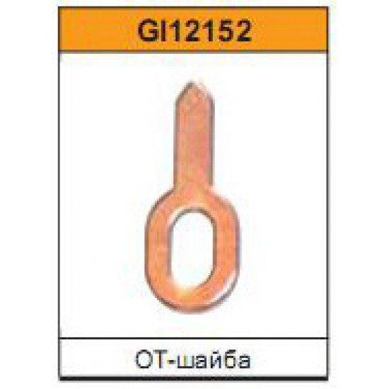 OT-шайба (50шт.) G.I. KRAFT GI12152