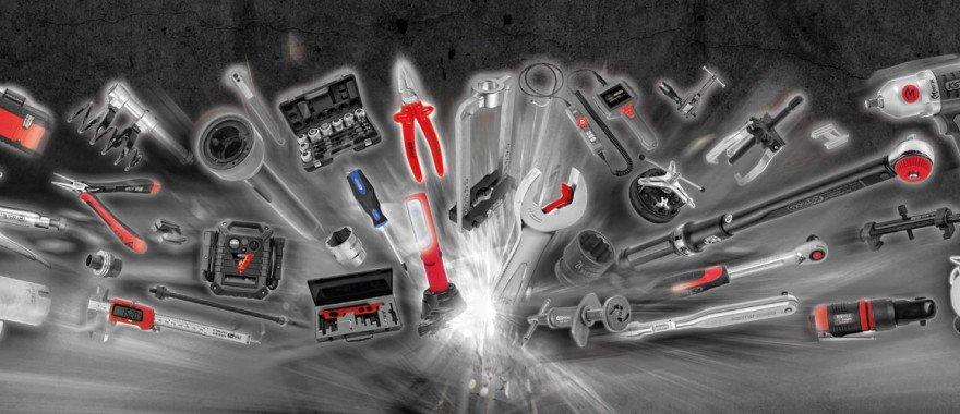LOSK TOOLS. Официальный интернет магазин. Инструменты и оборудование.