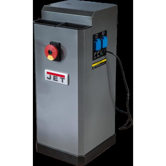 JDCS-505 Вытяжная установка со сменным фильтром