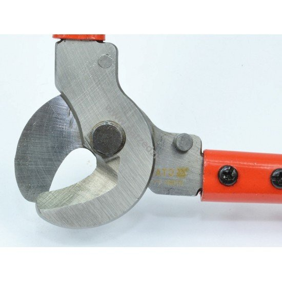 Cable shear mechanical Yato YT-18612