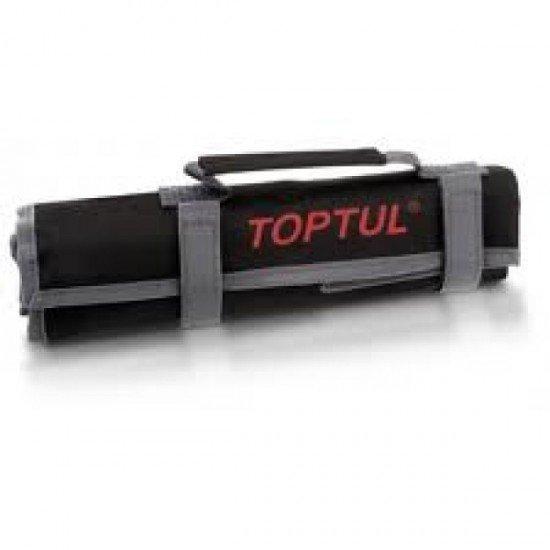 "Набор ключей комбинированных 26st  6-32мм ""Hi-Performance"" TOPTUL GPAX2601"